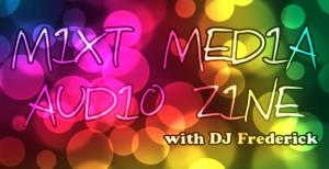 Mixt Media Thumb2