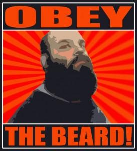ObeyTheBeard