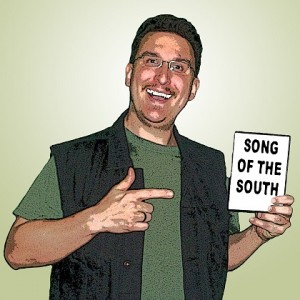 GuiltySongSouth