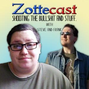 zottecast thumb