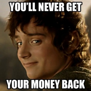 Frodo lol3