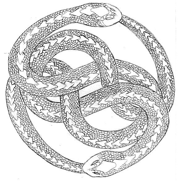 neverending story coloring pages | Neverending Story Coloring | www.imgarcade.com - Online ...